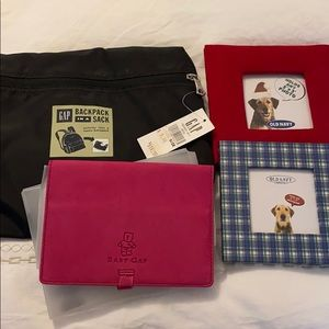 NWT items from Gap, Gap Kids & Old Navy-adorable!